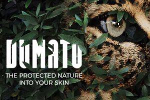 Banner Site - Dumato DE